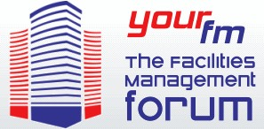your fm TheFacilities Management forum